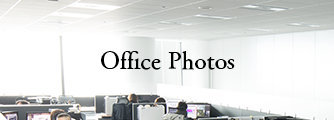 Office Photos